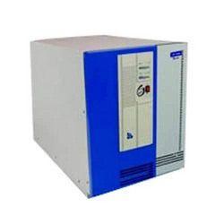 Online Liebert UPS System