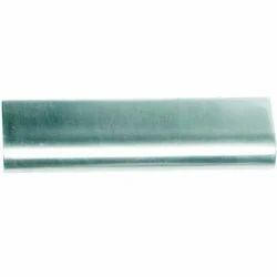 Aluminium Door Letter