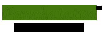 Panchatatva Ayurvedic Pvt. Ltd.