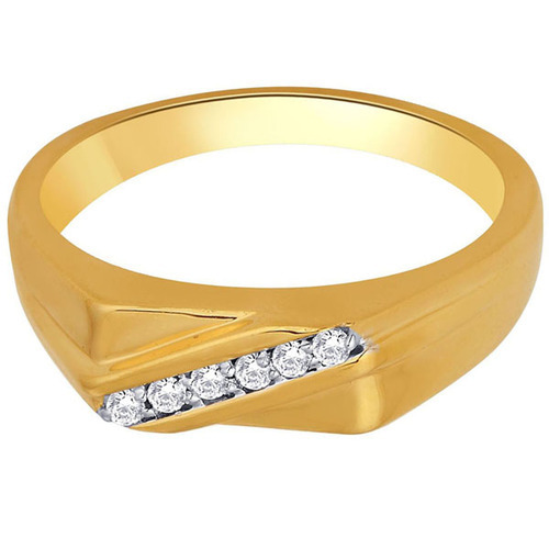 Sangini Diamond Jewellery Diamond Men 39 s Ring Sangini