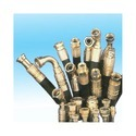 Hydraulic Fitting Hoses Pipes