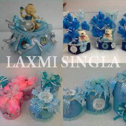 Return Gift Ideas For Baby Shower