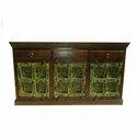 Cupboard Wooden Furniture