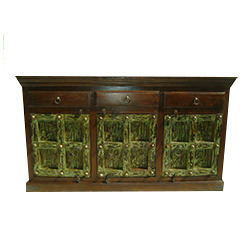 cupboard wooden furniture