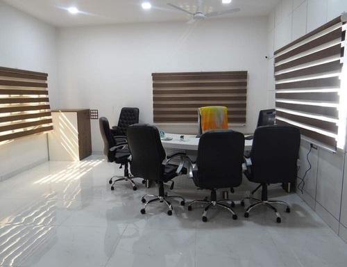 Pvc Office Furniture ~ Kaka pvc profile private limited ahmedabad manufacturer