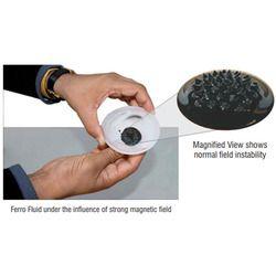Ferro Fluid Demonstrator