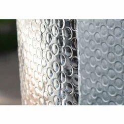 Aluminum Bubble Heat Insulation