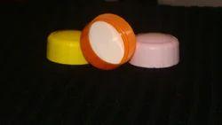 Plastic Caps for Fridge Bottle