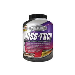 Muscle Tech Phase 8, Vanilla 4.4 lb  Protein Powder`