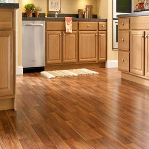 Wood Flooring - Wooden Flooring - Laminated Wooden Flooring Trader & Service
