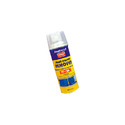 Paint/Gasket Remover