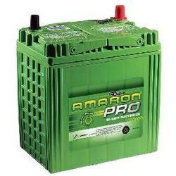 Amaron Dry Battery