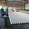 Steel Sector Recruitment Service