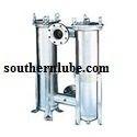 Duplex Oil Filters