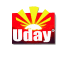 Shree Uday Oil & Foods Industries