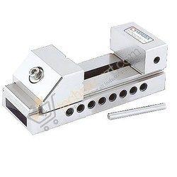 Tool Maker Vise (Stainless)