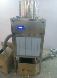 Garlic Peeling Machine 50kg