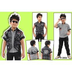Exclusive Kids Clothes