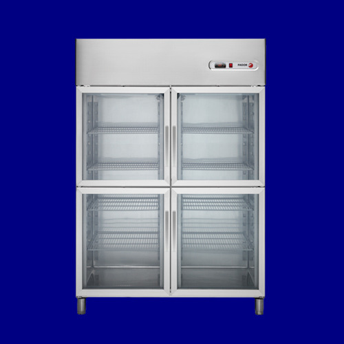 Glass Door Refrigerator Ace Technologies Manufacturer