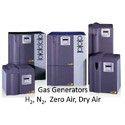 Gas Generators H2, N2, Zero Air, Dry Air