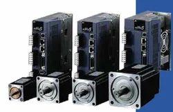 AC Servo Systems