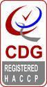 Best HACCP Certification Services