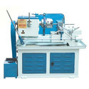 Rod Threading Machine