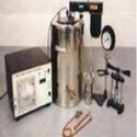 Furnace Oil Testing Services