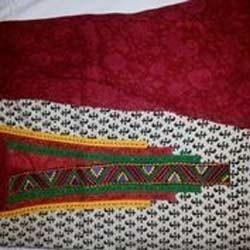 Cotton+Salwar+Kameez