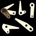 Autoconer Cutter Blade
