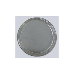 Zinc Metal Dust