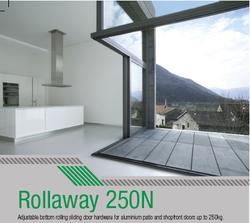 Rollaway 250N