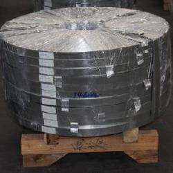 GI Steel Tape