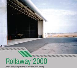 Rollaway 2000
