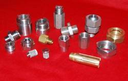 Spray Nozzle Accessories