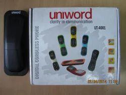Digital Cordless Phone Ut-4001