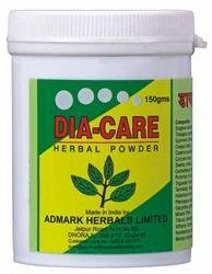 Dia-care Herbal Powder
