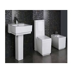 Bathroom Fittings In Kerala With Prices. Ceramic Sanitary Ware