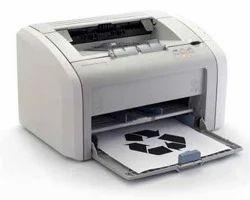 Scomp Printer Rental