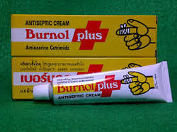 burnol