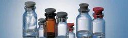 Dextran Injections