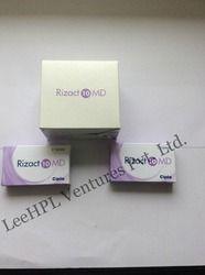 Rizact MD