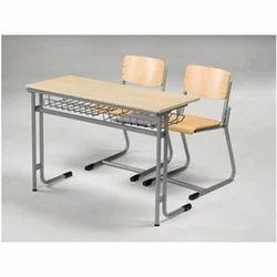 Dual Desk Furniture