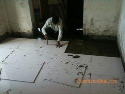 Flooring Service