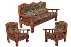 Wooden Sofa Set Suppliers Manufacturers Amp Dealers In Kochi