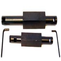 Boring Bars with Holders