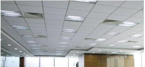 Fiber Cement Boards Standard Ceiling Board Wholesaler