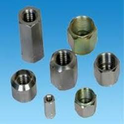 Micro Turning Equipments