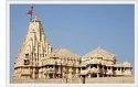 Temples of Gujarat