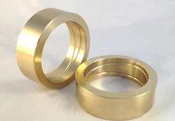 Aluminum Bronze C63000